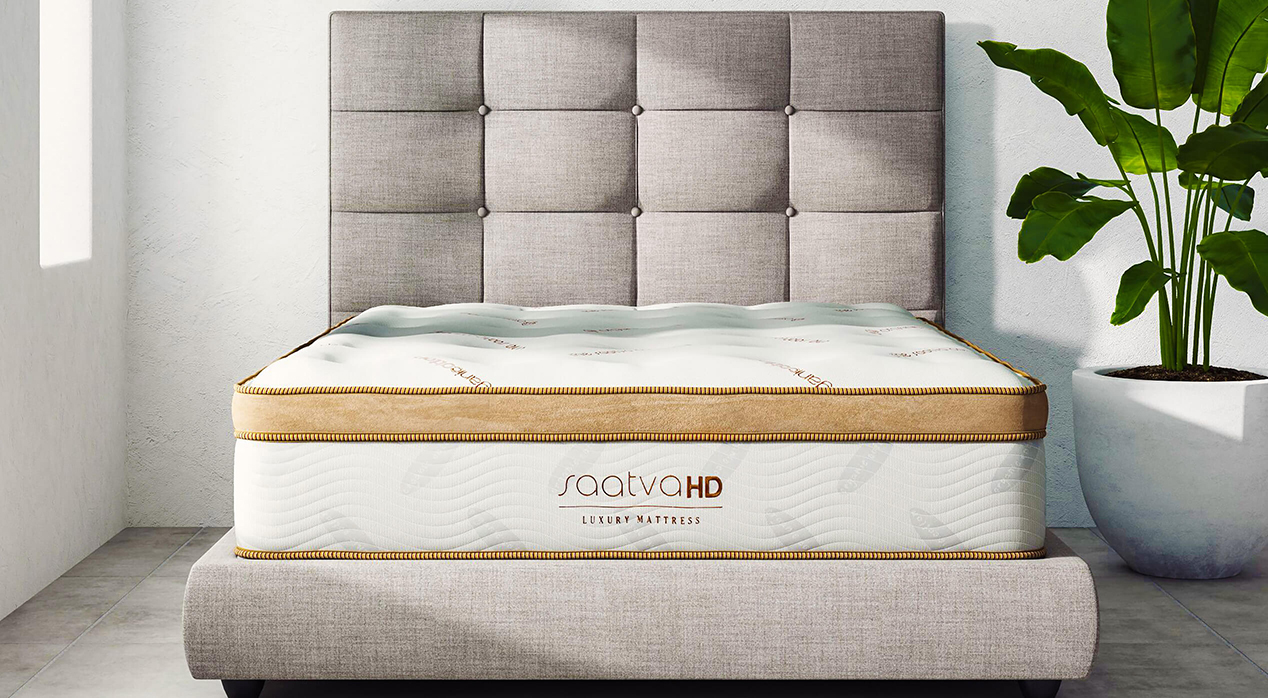 Saatva Firm Mattress Reviews You Tube